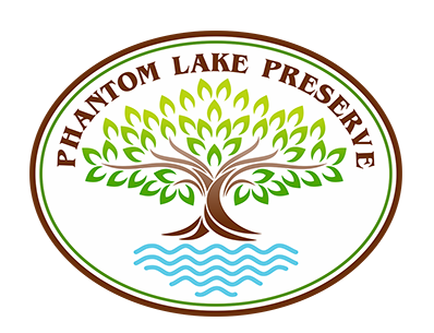 Our Phantom Lake Preserve condominiums offer the comfort, conveience and amenities of a family home.